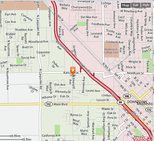 map modesto ca with Map on California Highway additionally David F Gray Memorial Bible School likewise Map also File California Counties and Court of Appeals Map also Insight 120815b.
